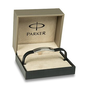 Obrázek produktu Náramek Parker