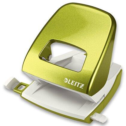Obrázek produktu Leitz NeXXt 5008 - Punch