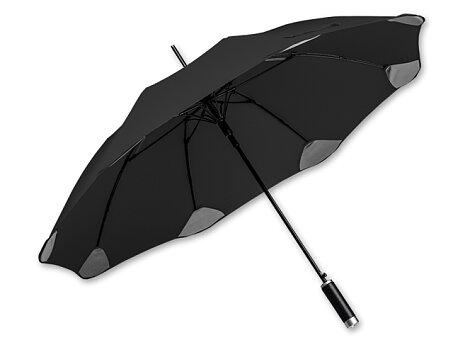 Obrázek produktu PULA - polyesterový vystřelovací deštník, 8 panelů, SANTINI