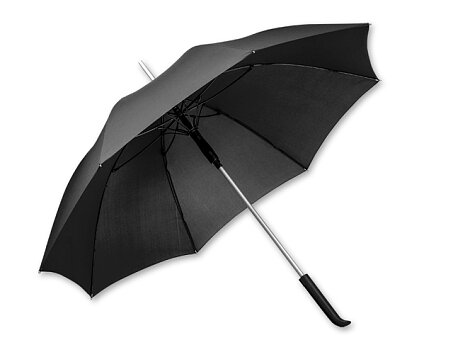 Obrázek produktu SESSIL - polyesterový vystřelovací deštník, 8 panelů, SANTINI