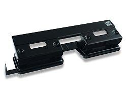 Čtyřděrová děrovačka SAX 300