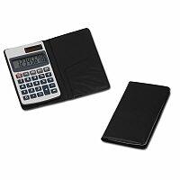 ARTON - duální kalkulačka s 8místným displejem