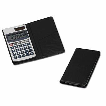 Obrázek produktu ARTON - duální kalkulačka s 8místným displejem