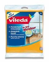 Hadřík Vileda na mytí oken