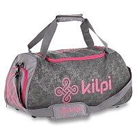 Drill - fitness taška, výběr barev
