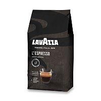 Zrnková káva Lavazza Gran Aroma Bar