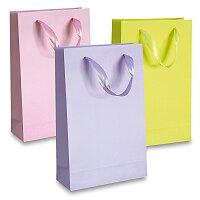 Luxusní dárková taška Hart Pastel
