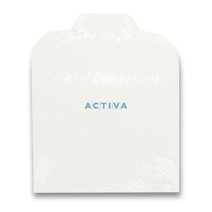 Obrázek produktu PP - kartonová obálka - na CD, 10 ks