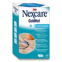 Studený obklad 3M Nexcare Cold Instant
