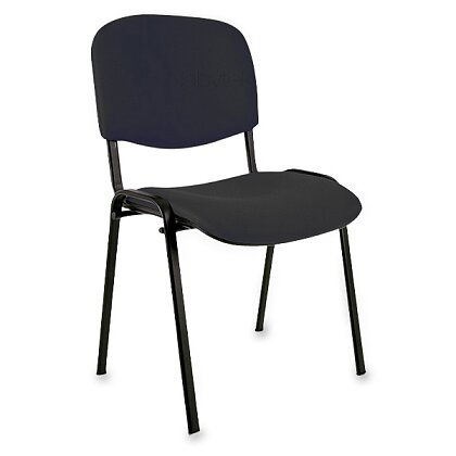 Product image Antares Taurus - conference chair