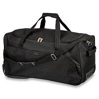 Simeon - cestovní taška na kolečkách