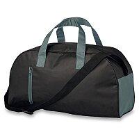 Nika - cestovní taška, výběr barev