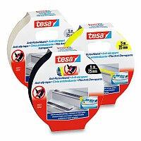 Protiskluzová páska Tesa 55587