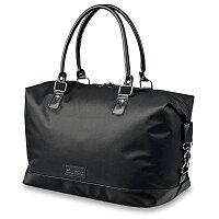 Mirabu - cestovní taška
