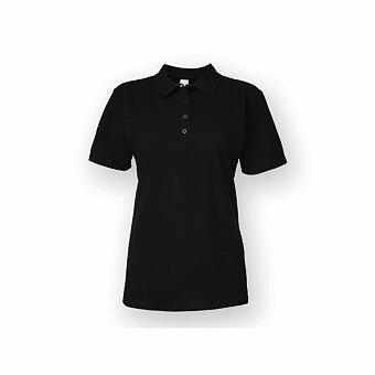 Obrázek produktu GILDAN KRAGE WOMEN - dámská polokošile, vel. XL, výběr barev