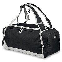 Tyler - cestovní taška