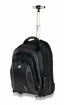 Obrázek produktu Školní batoh Walker Urban II Chamlang - s teleskopickou tyčí