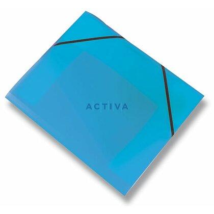 Product image OPALINE - folder
