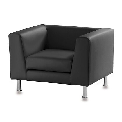 Product image Antares Notre Dame 100 - single-seat sofa