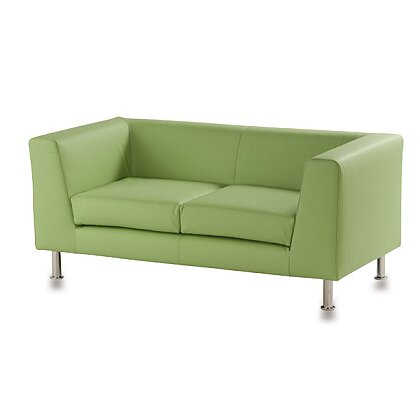 Product image Antares Notre Dame 102 - two-seat sofa