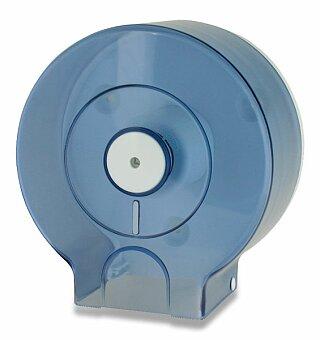Obrázek produktu Zásobník na toaletní papír Standard - 330 x 130 x 330 mm