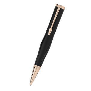 Montblanc Homage to Homer Writers Ed.