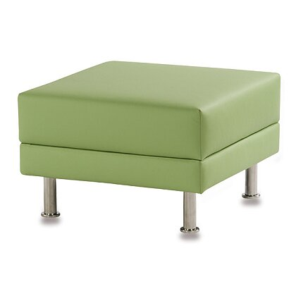 Product image Antares Notre Dame ND3 - tabouret