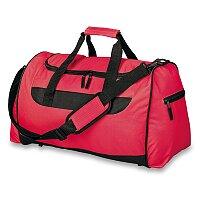 Sennet - cestovní taška, výběr barev