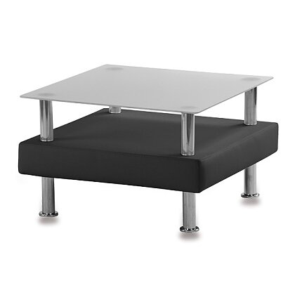 Product image Antares Notre Dame ND1 - coffee table