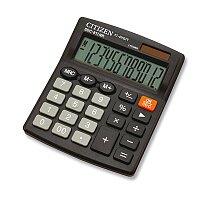 Stolní kalkulátor Citizen SDC-812NR