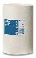 Papírové ručníky v roli Tork Universal 310
