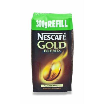 Obrázek produktu Nescafé Gold Blend - instantní káva - 300 g