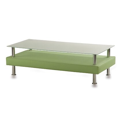Product image Antares Notre Dame ND2 - coffee table