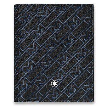 Obrázek produktu Peněženka Montblanc M_Gram 4810 - 2 cc