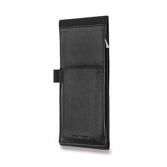 Obrázek produktu Tool belt Moleskine - XL, černý