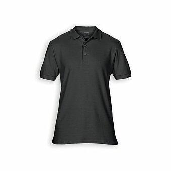 Obrázek produktu GILDAN BEVERLY MEN - pánská polokošile, vel. 3XL, výběr barev