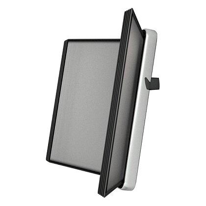 Obrázek produktu Tarifold Veo - stojan na prezentační panely - A4, závěsný