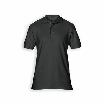 Obrázek produktu GILDAN BEVERLY MEN - pánská polokošile, vel. L, výběr barev