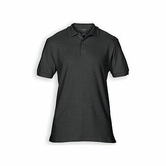 Obrázek produktu GILDAN BEVERLY MEN - pánská polokošile, vel. S, výběr barev
