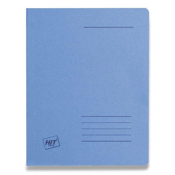 Rychlovazač Hit Office ROC modrý