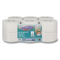 Toaletní papír Tenerella Jumbo