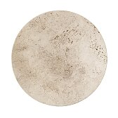 Dekorativní talíř &Tradition Plate SC55