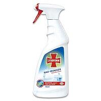 Dezinfekční čistič koupelny Lysoform
