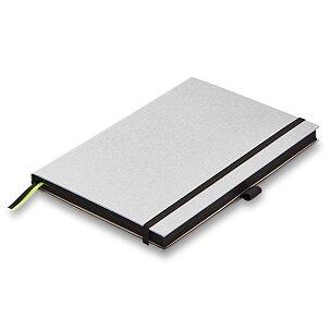 Zápisník LAMY B7 - tvrdé desky