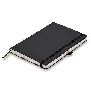 Zápisník LAMY B8 - měkké desky