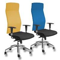 Kancelářská židle Mayer Prime