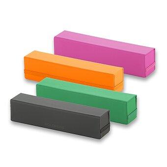 Obrázek produktu Pouzdro na pera Moleskine - výběr barev