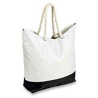 Kenza - plážová taška, výběr barev