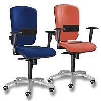 Kancelářská židle Mayer Open Entry