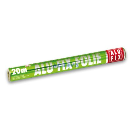 Obrázok produktu Alufix - alobal - 20 m